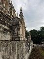 Wat Chedi Liam - 2017-07-08 (010).jpg