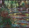 Water-Lily Pond MFA Boston 61.959 Catalog No 1630.jpg