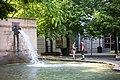 Water (6023004693).jpg
