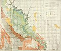 Water Supply and Irrigation Papers of the United States Geological Survey (1900) (14596767780).jpg