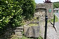 Water Troughs at Eyam-4.jpg