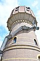 Water tower in Alkmaar (Watertoren ) - The Netherlands.jpg