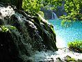 Waterfall everywhere (740491032).jpg