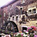 Watermill Bisschopsmolen - panoramio.jpg