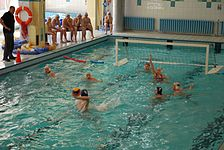 Waterpolo junior's match in Łódź.jpg