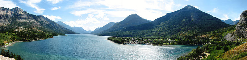Waterton.jpg