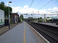 Watford Junction stn fast mainline platforms look north2.JPG