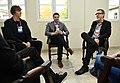 Web Summit 2018 - Corporate Innovation Summit - November 5 DF1 0602 (30791587507).jpg
