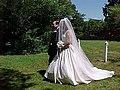 Wedding (11) small (9292265515).jpg