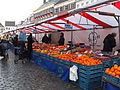 Weekmarkt Grote Markt Breda DSCF5533.JPG