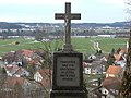 Wegkreuz - panoramio - Richard Mayer (3).jpg