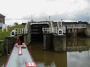 Weighton Lock 1.jpg