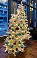Weihnachtsbaum modern geschmückt.jpg