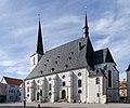 Weimar, Herderkirche, 2019-09 CN-03.jpg