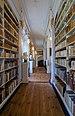Weimar, Herzogin Anna Amalia Bibliothek, 2019-09 CN-09.jpg
