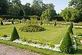 Weimar - 2016-09-22 - Belvedere, Gartenhaus (006).jpg
