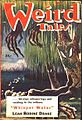 Weird Tales May 1953.jpg