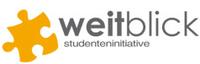 weitblick - Logo