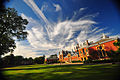Wellington College, South Front.jpg