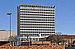 Wells Fargo Building Lubbock.JPG