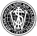 Weltmer Institute Logo White.jpg