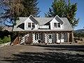Wenatchee, WA - Michael Horan house carriage house.jpg