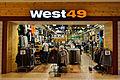 West49BramaleaCityCentre.jpg