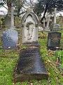 West Norwood Cemetery – 20180220 103002 (39667681294).jpg