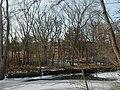 Western Illinois University (23989803703).jpg