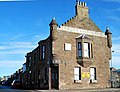 Western Inn Laurencekirk.jpg