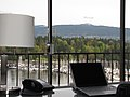 Westin Bayshore Hotel, Vancouver (470068) (9444149528).jpg