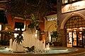 Westlake Village CA The Promenade Shopping Center.JPG