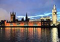 Westminster Palace lit up for 2019 WCD.jpg