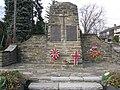 Weston Cenotaph.JPG