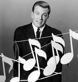 What's This Song? - Wink Martindale, 1964.