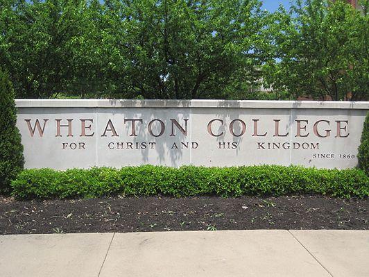 Wheaton College (Illinois)