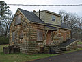 Wheeler WR Warden's House Feb 2012 04.jpg