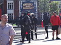 White Man March, Liverpool 15 August 2015 (33).jpg