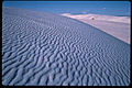 White Sands National Monument WHSA3778.jpg