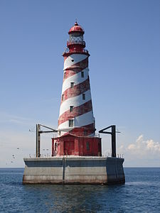 White Shoal Lighthouse.JPG