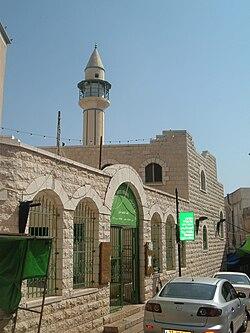 White mosque.jpg