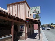 Wickenburg-WW Bass House.jpg