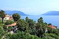 Widoki z twierdzy Forte Mare na Herceg Novi 01.jpg