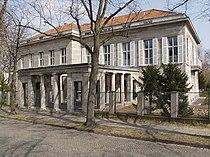 Wiegand-Haus.jpg