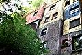 Wien, das Hundertwasserhaus (3).jpg