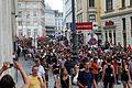 Wien-Innere Stadt - Demonstration gegen die Kriminalisierung von Antifaschismus - V.jpg