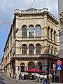 Wien-Innere Stadt - Palais Ferstel - Cafe Central.jpg