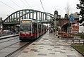 Wien-wiener-linien-sl-43-991787.jpg