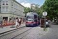 Wien-wiener-linien-sl-d-1044566.jpg