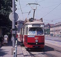 Wien-wvb-sl-18-e1-584396.jpg